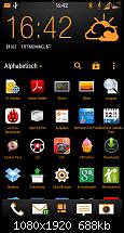 Zeigt her Eure Homescreens (Hintergrundbilder und Modifikationen)-screenshot_2013-03-21-16-42-45.png