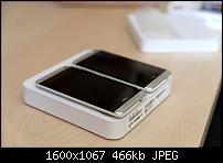 HTC One: Erste Eindrücke-img_6886k.jpg