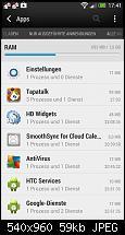 HTC One: Erste Eindrücke-uploadfromtaptalk1364057007014.jpg