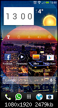 Zeigt her Eure Homescreens (Hintergrundbilder und Modifikationen)-181278d1363435561-zeigt-her-homescreens-screenshots-keine-diskussionen-eingangspost-beachte.png