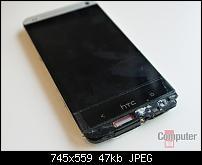 HTC One (M7) Stammtisch-htc-one-geoeffnet-745x559-2bfeb60a85b661f8.jpg
