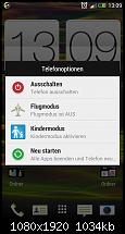 HTC One Tipps und Tricks-screenshot_2013-04-01-13-09-49-1-.png