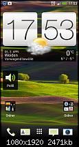 HTC One Tipps und Tricks-screenshot_2013-04-02-17-53-25-1-.png