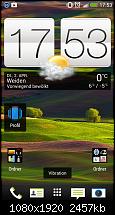 HTC One Tipps und Tricks-screenshot_2013-04-02-17-53-41-1-.png