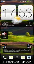 HTC One Tipps und Tricks-screenshot_2013-04-02-17-53-35-1-.png