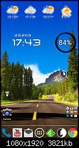 Zeigt her Eure Homescreens (Hintergrundbilder und Modifikationen)-screenshot_2013-05-02-17-43-41.png