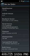 HTC One (M7) Stammtisch-screenshot_2013-05-05-18-03-57.png