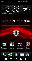 Zeigt her Eure Homescreens (Hintergrundbilder und Modifikationen)-home1.png