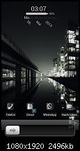 Zeigt her Eure Homescreens (Hintergrundbilder und Modifikationen)-screenshot_2013-05-06-15-08-01.png