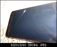 HTC One (M7) Stammtisch-p1020415.jpg
