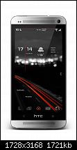 Zeigt her Eure Homescreens (Hintergrundbilder und Modifikationen)-htc_m7_2013-5-25-17-22-1.png