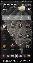 Zeigt her Eure Homescreens (Hintergrundbilder und Modifikationen)-screenshot_2013-05-27-07-32-26.png