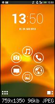 Zeigt her Eure Homescreens (Hintergrundbilder und Modifikationen)-uploadfromtaptalk1369742322052.jpg