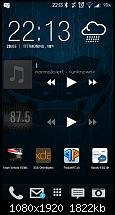 Zeigt her Eure Homescreens (Hintergrundbilder und Modifikationen)-screenshot_2013-05-28-22-13-03.png