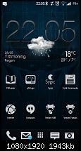 Zeigt her Eure Homescreens (Hintergrundbilder und Modifikationen)-screenshot_2013-05-28-22-05-13.png