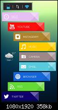 Zeigt her Eure Homescreens (Hintergrundbilder und Modifikationen)-screenshot_2013-05-31-16-11-57.png