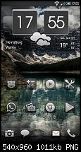 Zeigt her Eure Homescreens (Hintergrundbilder und Modifikationen)-2013-06-09-17.55.26.png