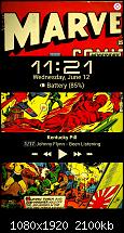 Zeigt her Eure Homescreens (Hintergrundbilder und Modifikationen)-screenshot_2013-06-12-11-21-56.png