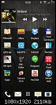 Zeigt her Eure Homescreens (Hintergrundbilder und Modifikationen)-screenshot_2013-06-17-10-24-41.png