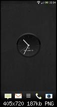 Zeigt her Eure Homescreens (Hintergrundbilder und Modifikationen)-screenshot_2013-06-13-22-34-39.png
