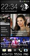 Zeigt her Eure Homescreens (Hintergrundbilder und Modifikationen)-screenshot_2013-06-13-22-34-59.png