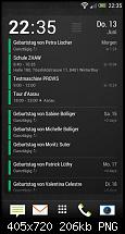 Zeigt her Eure Homescreens (Hintergrundbilder und Modifikationen)-screenshot_2013-06-13-22-35-03.png