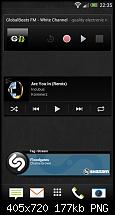Zeigt her Eure Homescreens (Hintergrundbilder und Modifikationen)-screenshot_2013-06-13-22-35-35.png