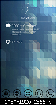 Zeigt her Eure Homescreens (Hintergrundbilder und Modifikationen)-homescreen.png