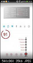 Zeigt her Eure Homescreens (Hintergrundbilder und Modifikationen)-1374653973331.jpg