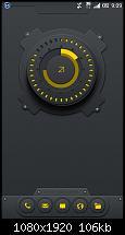 Zeigt her Eure Homescreens (Hintergrundbilder und Modifikationen)-screenshot_2013-08-01-09-09-46.jpg