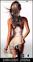 Zeigt her Eure Homescreens (Hintergrundbilder und Modifikationen)-screenshot_2013-06-17-15-55-55-1-.png