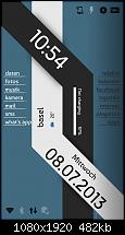 Zeigt her Eure Homescreens (Hintergrundbilder und Modifikationen)-screenshot_2013-08-07-10-54-40.png