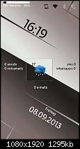Zeigt her Eure Homescreens (Hintergrundbilder und Modifikationen)-screenshot_2013-08-09-16-19-14.png