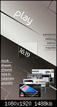 Zeigt her Eure Homescreens (Hintergrundbilder und Modifikationen)-screenshot_2013-08-09-16-19-27.png