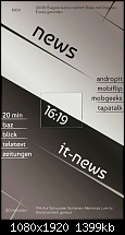 Zeigt her Eure Homescreens (Hintergrundbilder und Modifikationen)-screenshot_2013-08-09-16-19-42.png