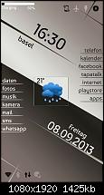 Zeigt her Eure Homescreens (Hintergrundbilder und Modifikationen)-screenshot_2013-08-09-16-30-25.png