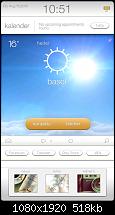 Zeigt her Eure Homescreens (Hintergrundbilder und Modifikationen)-screenshot_2013-08-15-10-51-54.png