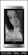 Zeigt her Eure Homescreens (Hintergrundbilder und Modifikationen)-1097508_609646049080212_1759295526_n.jpg