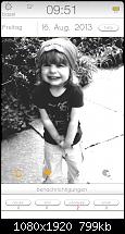 Zeigt her Eure Homescreens (Hintergrundbilder und Modifikationen)-screenshot_2013-08-16-09-51-59.png
