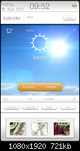 Zeigt her Eure Homescreens (Hintergrundbilder und Modifikationen)-screenshot_2013-08-16-09-52-06.png