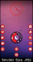 Zeigt her Eure Homescreens (Hintergrundbilder und Modifikationen)-uploadfromtaptalk1376774851023.jpg