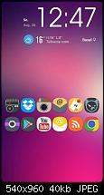 Zeigt her Eure Homescreens (Hintergrundbilder und Modifikationen)-uploadfromtaptalk1377427957938.jpg