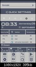 Zeigt her Eure Homescreens (Hintergrundbilder und Modifikationen)-2013.09.05-08.33.49.jpeg