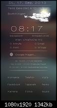 Zeigt her Eure Homescreens (Hintergrundbilder und Modifikationen)-screenshot_2013-09-17-08-19-39.png
