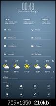 Zeigt her Eure Homescreens (Hintergrundbilder und Modifikationen)-uploadfromtaptalk1381013611985.jpg