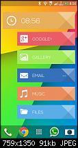 Zeigt her Eure Homescreens (Hintergrundbilder und Modifikationen)-uploadfromtaptalk1381301846892.jpg