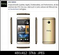 HTC One (M7) Stammtisch-htc_one_gold.jpg