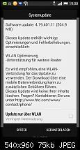 Android 4.4.2 für HTC One-uploadfromtaptalk1395210133543.jpg