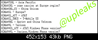 Kauft ihr euch das HTC One M8 for Windows?-c__data_users_defapps_appdata_internetexplorer_temp_saved-images_image.png