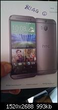 Wer hat schon HTC One M8, eure Eindrücke?-imag0022.jpg